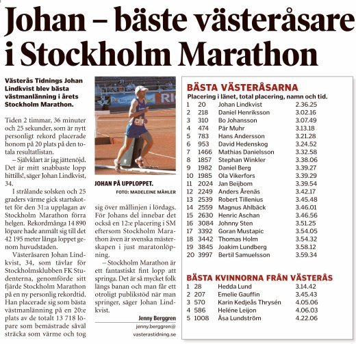 maraton.indd
