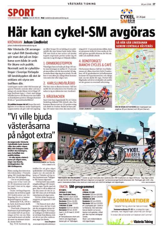 CykelSM_artikel